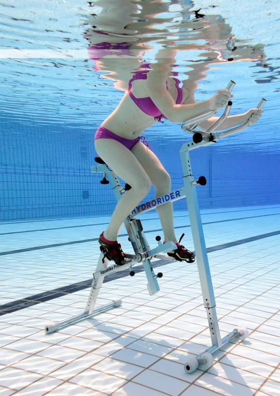 AquaBike-003.jpg