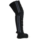 I really want to try this Circaid boot, so maybe its the next purchase on the list. http://mediusa.com/portfolio-item/graduate-leg/