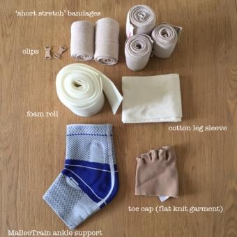 bandaging1