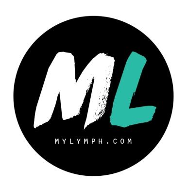 MyLymph_logo
